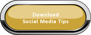 social_media_tips_button