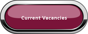 current_vacancies