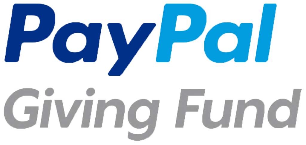 paypal_giving_fund