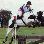 Mask eventing and jumping